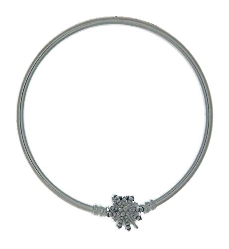 Pandora Fireworks Limited Edition Bangle Bracelet