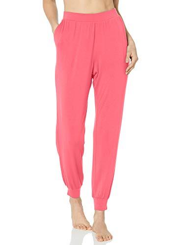 Amazon Essentials Women's Knit Jogger Sleep Pant