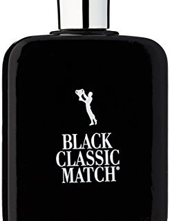 Classic Match our Version of Polo Black EDT