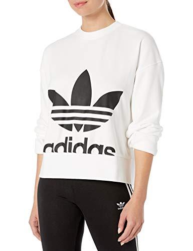 adidas Originals Women's Sweater Sweatshirt