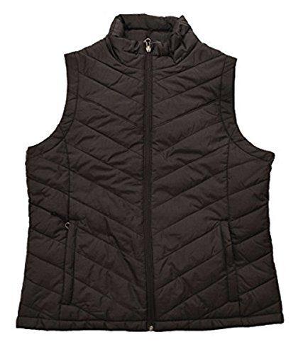 Columbia Womens Morning Light III Onmi Heat Winter Jacket Vest