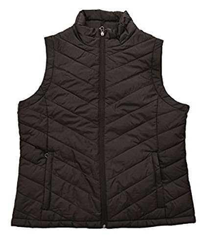 Columbia Womens Morning Light III Onmi Heat Winter Jacket Vest