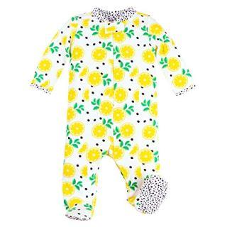 Lamaze Organic Baby Organic Baby Girl, Boy, Unisex Sleep n Play