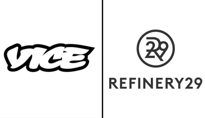 vice refinery 29
