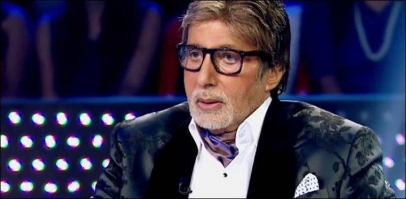 amitabh bachan comes under fire over sexual harassment 1539454445 3989
