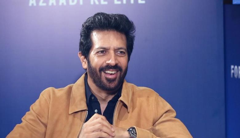 kabir khan 00 07 18 02 Still001
