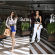 Bollywood Celebs Favourite Cafe In Khar, Mumbai; Farmers Cafe. Everything You Need To Know About This Organic, Vegan And Gluten-Free Cafe.