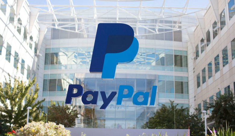 paypal 19