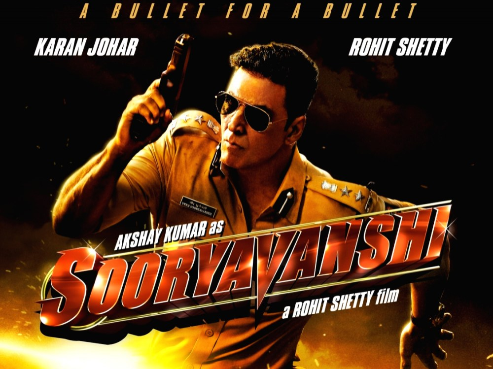 1012997 akshay kumar in upcoming film sooryavanshi 798312 1200