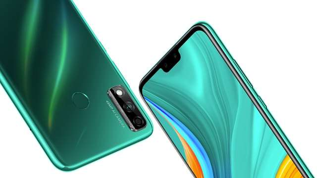 06 05 2020 huawei y8s official 20248040