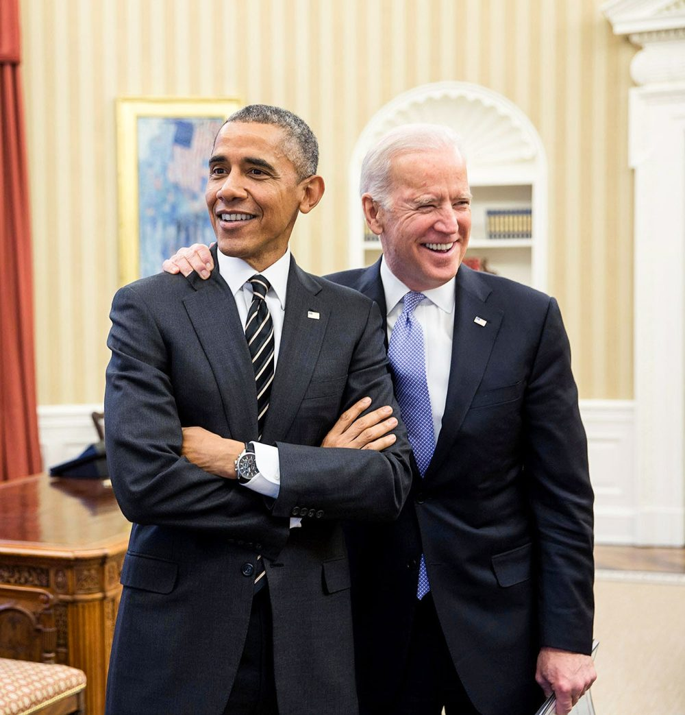 joe biden barack obama friendship in photos 17