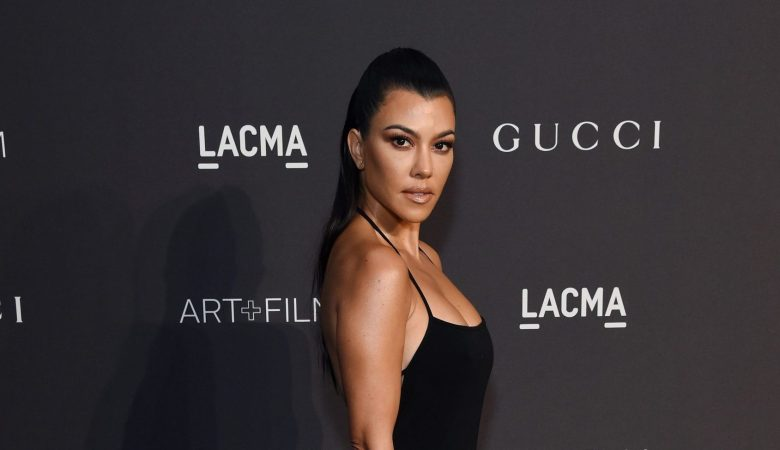 kourtney kardashian attends 2018 lacma art film gala news photo 1576507625 scaled e1591615877356