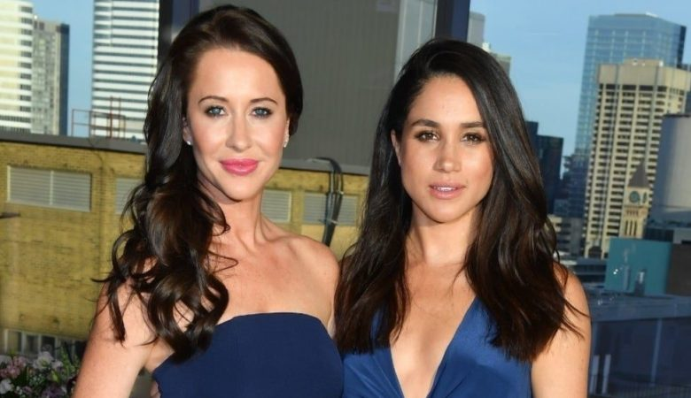 meghan markle jessica mulroney getty images 2 20088513 1280x0 1 e1592046713365