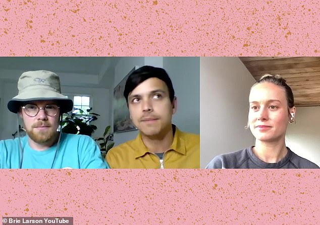 30322894 8484081 Chitchat Her guests also include AsapScience hosts Mitchell Moff a 24 1593711481689