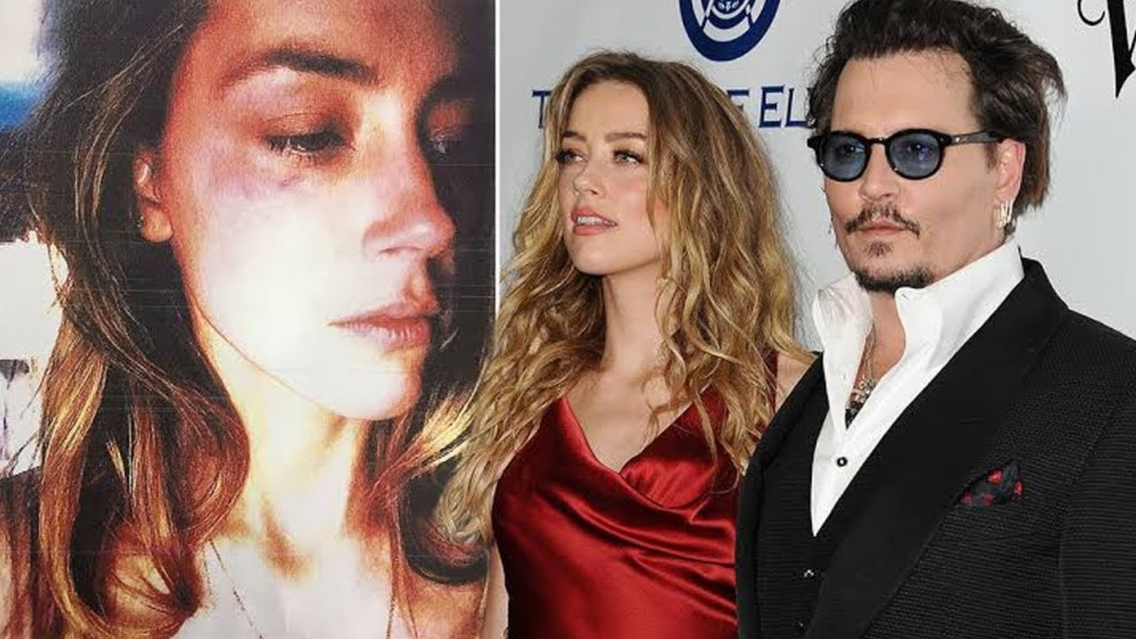 30801502 8526299 Amber Heard right in Los Angeles with assistant Kate James left a 1 1594832114048 57
