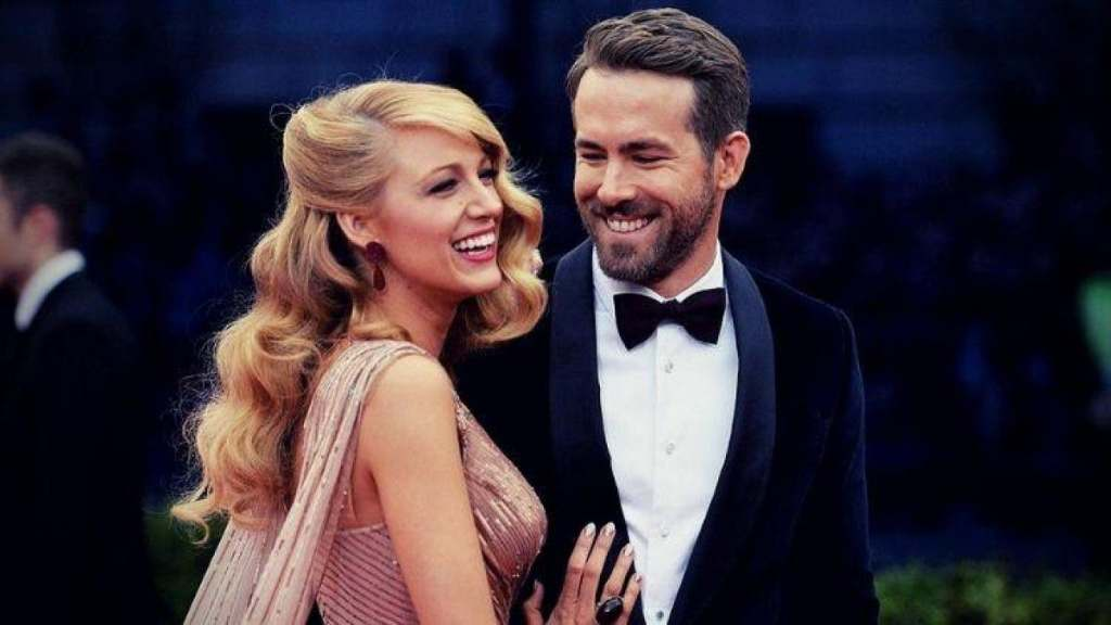 Blake Lively And Ryan Reynolds Red Carpet Trending Today DKODING 1200x675 1