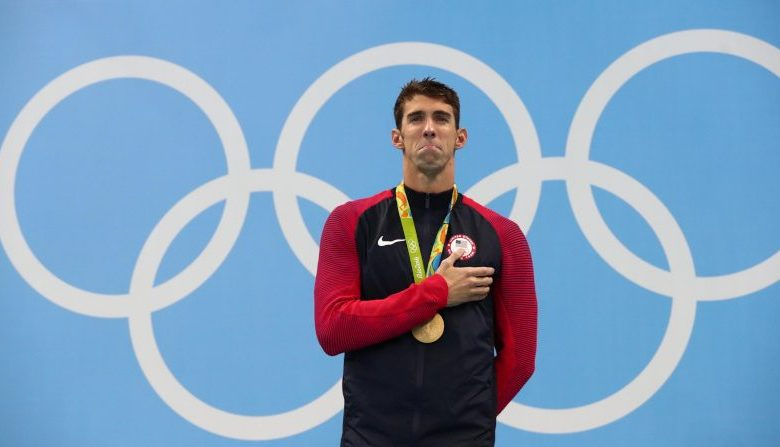 Michael Phelps 2016 gold 1 832x447 1
