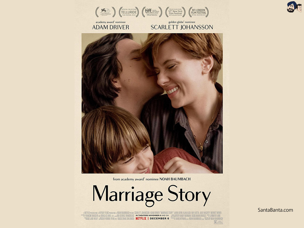 marriage story 0a