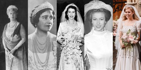 queen mary mother elizabeth princess anne beatrice 1595098673 1