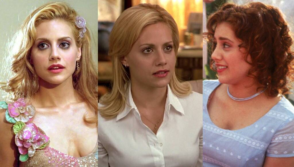 rs 1024x583 151109155606 1024.brittany murphy.cm .11915 1