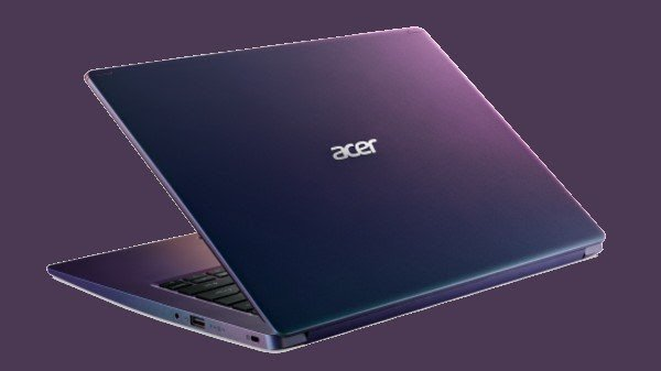 acer aspire 5 magic purple edition debuts in india amid rising laptop demands 1596784990