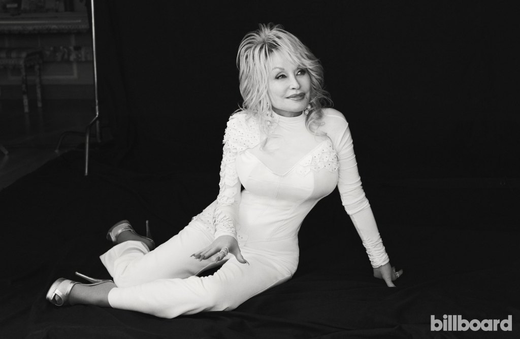 dolly parton 03 billboard 2760