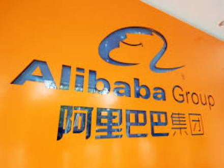 Alibaba Makes a Play for North American Small-Business Sellers ...