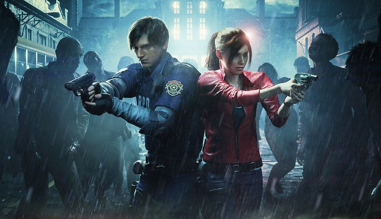resident evil hero banner 02 ps4 us 03jan19