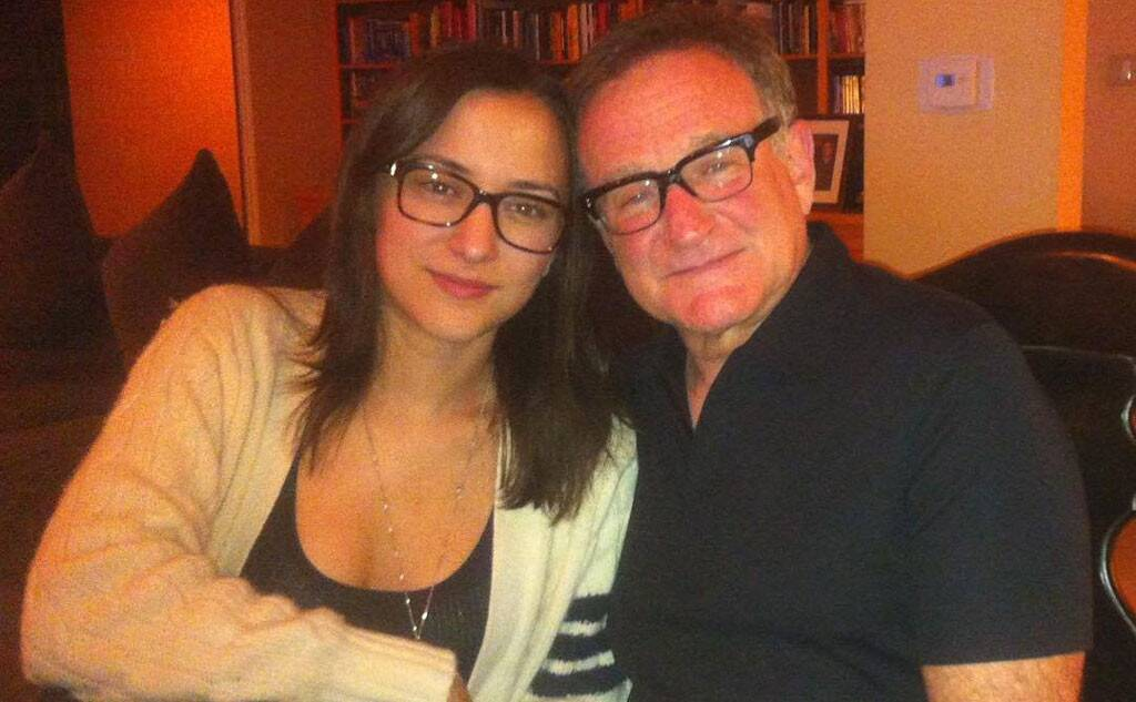 rs 1024x633 180720084610 zelda williams robin williams 2