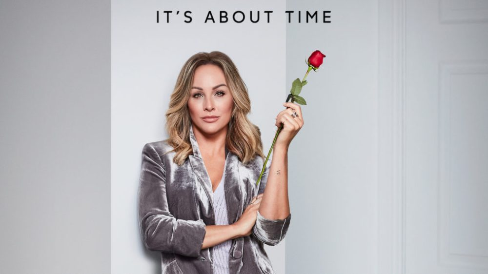 the bachelorette season 16 poster clare crawley 1014x570 1