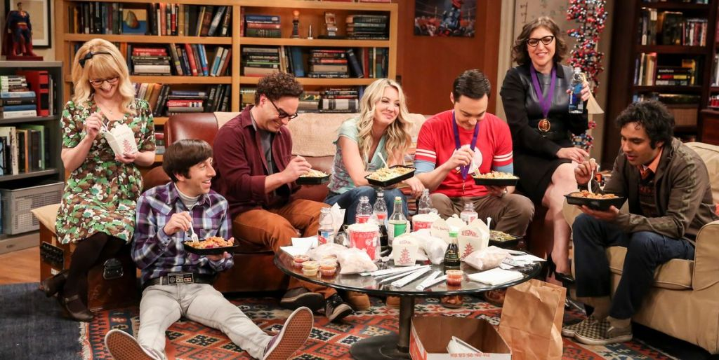 the big bang theory finale 3 1558535777