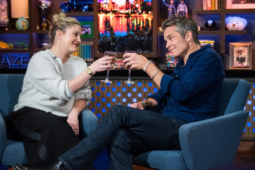 watch what happens live season 15 gallery 15056 01