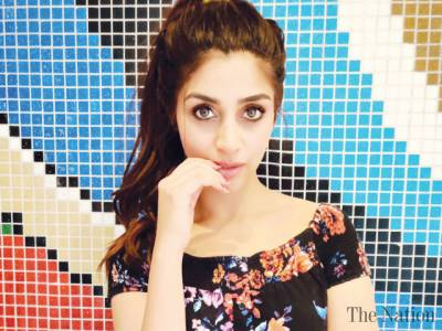 zoya nasir launches her youtube channel 1585941774 4085