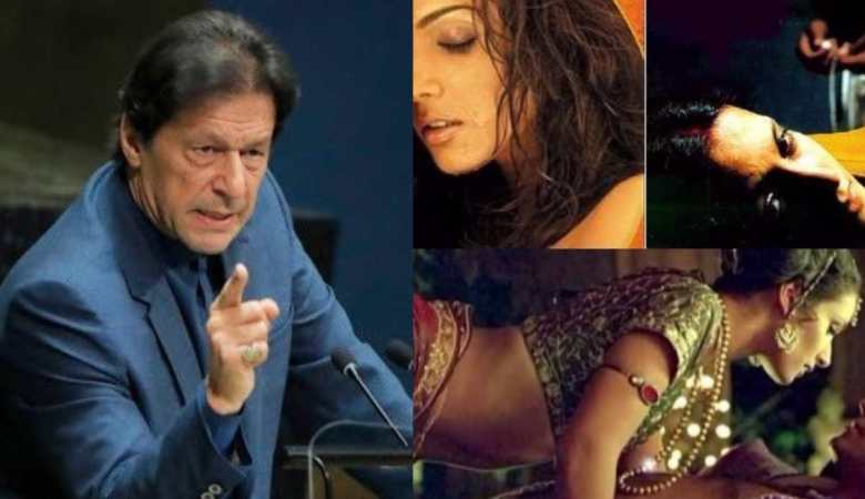 PM Khan bollywood