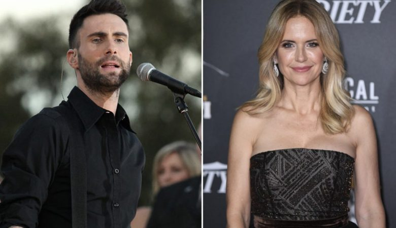 adam levine kelly preston 1200x750 1