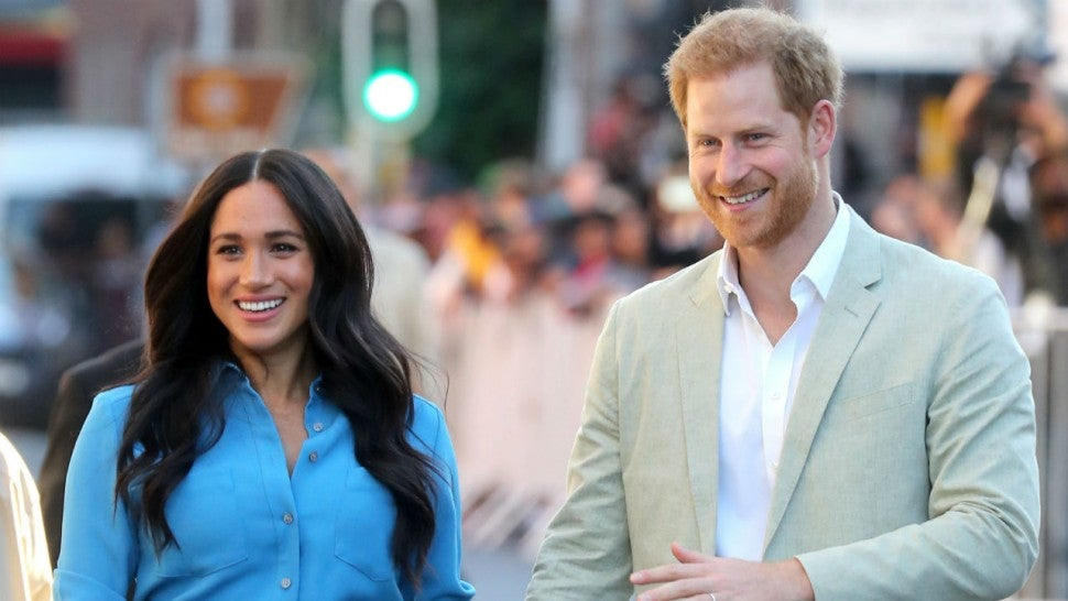 harry meghan gettyimages 1176598214