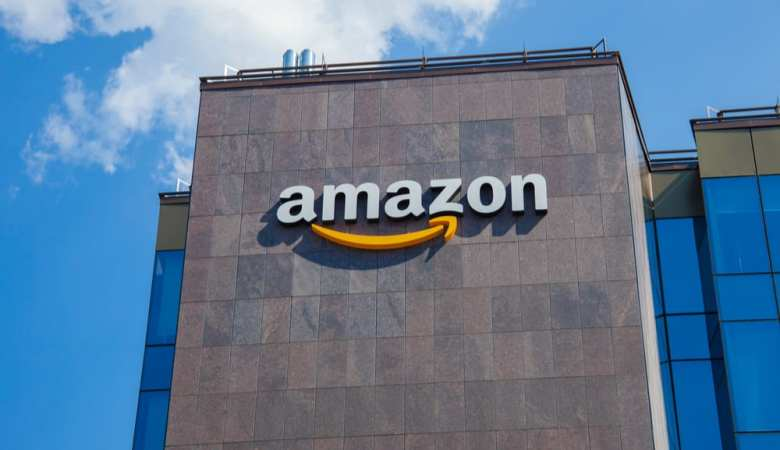 Amazon To Dispatch Software Engineering Training Program In India Soon