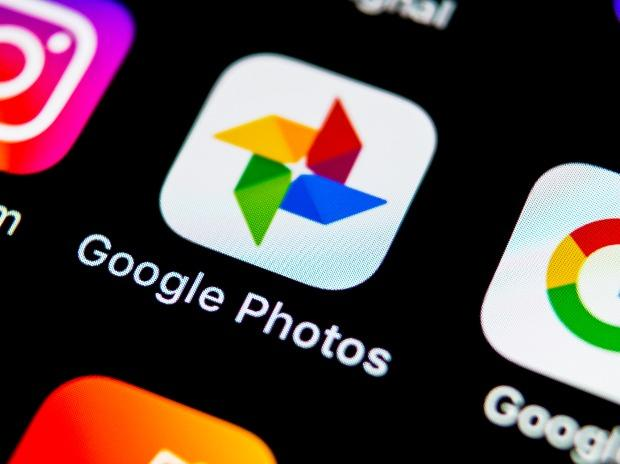Google Photos Gets Year In Review Include