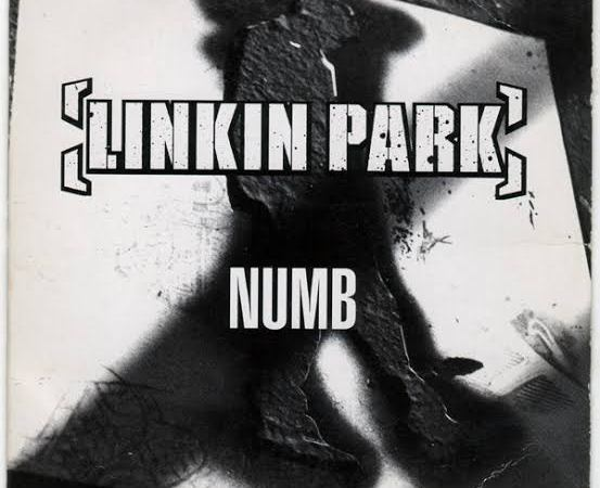 Linkin Park's 'Numb' Got A K-Pop Banger By ATEEZ's Singer