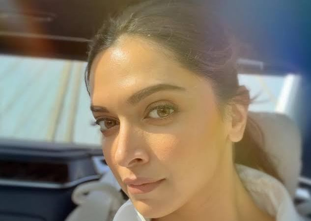 Deepika Padukone Uncovers Her 'Go-To Comfort Food' in Her Most Recent Instagram Post - Have A Look