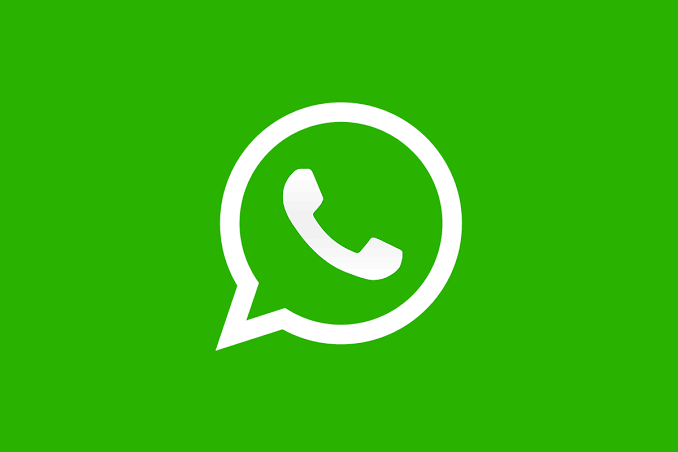 WhatsApp Claims Terms Of Service Change Just Influences Business Accounts