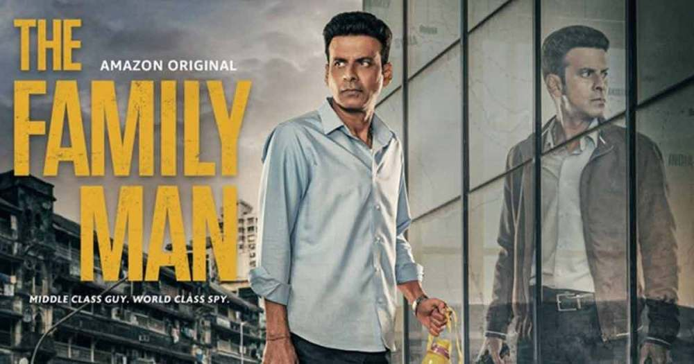 the family man season 2 release date leaked heres when manoj bajpayees show could come in june001
