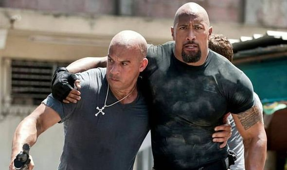 fast and furious 9 dwayne johnson hobbs and shaw 1160161