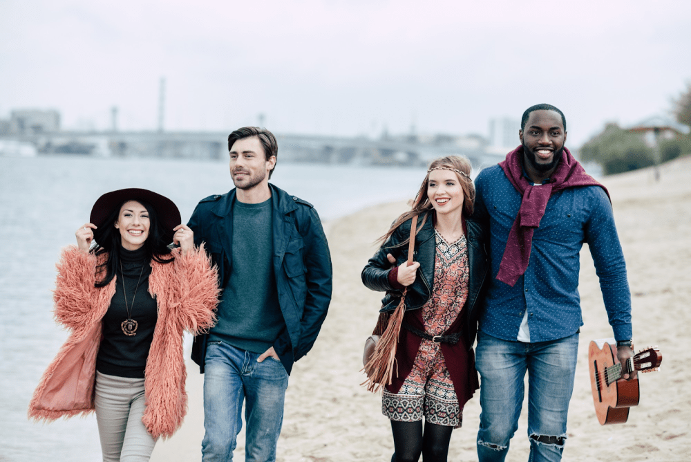 6 Of The Greatest Dating Websites and Apps For Immigrants