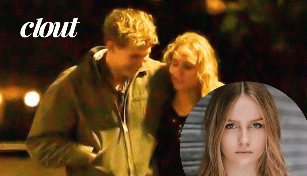 Fans Think Austin Butler Cheated On Ex As Relationship With Lily-Rose Depp Surfaces