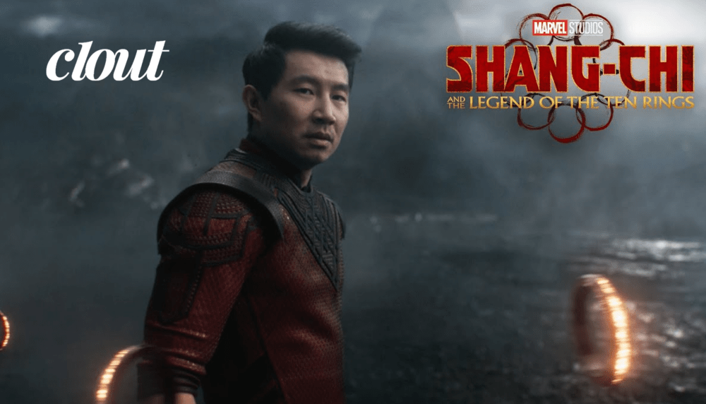 Early Reactions For Shang-Chi Promises This Is MCU's Best Action Movie