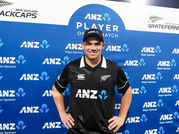 What Tom Latham has to say after the poor BAN vs NZ series