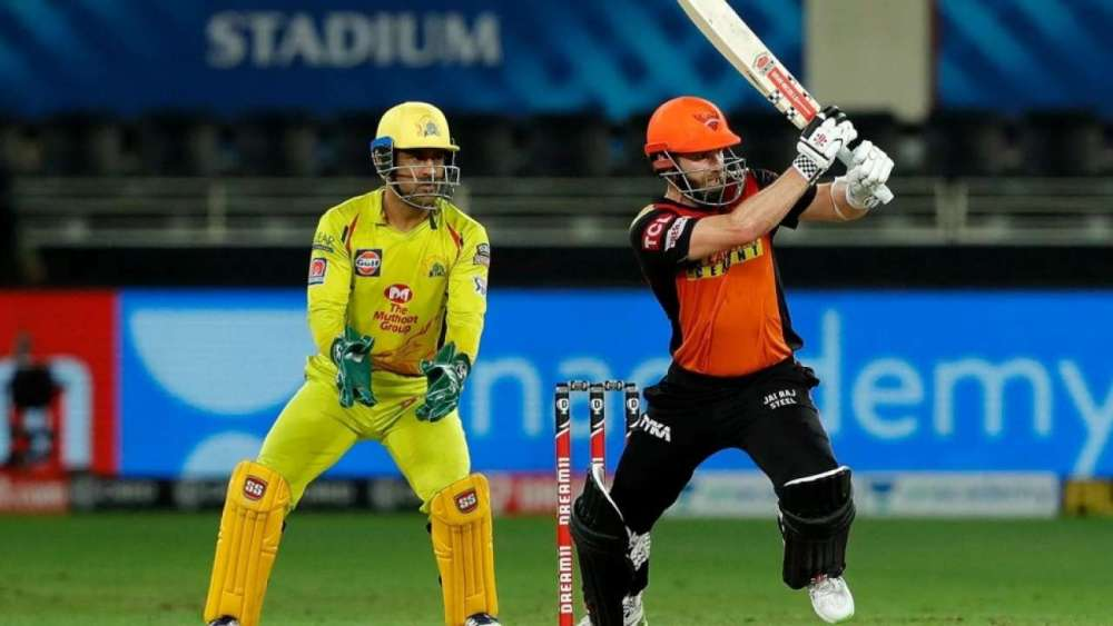 CSK vs SRH: Match Analysis and Predictions, Who will win?