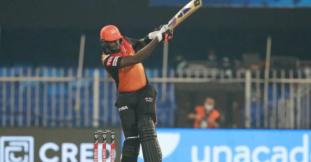 PBKS vs SRH: Punjab successfully defend one of the lowest scores of IPL history