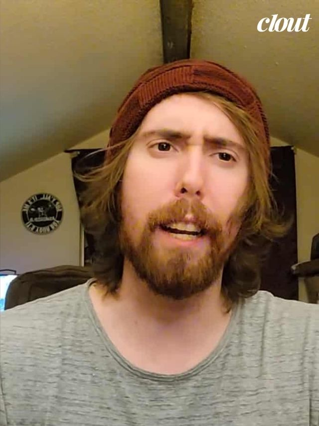 Will Asmongold Quit Twitch To Move To YouTube Gaming?